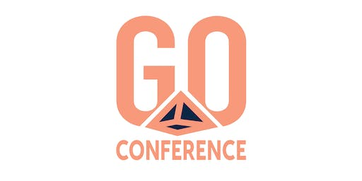GO Conference 2019