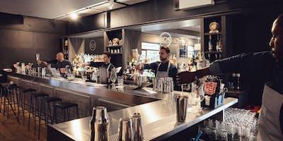 Open Day Corso Bar Operator