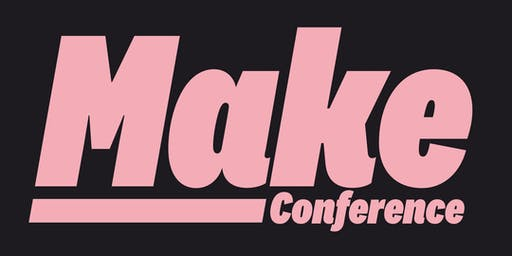 Make Conference