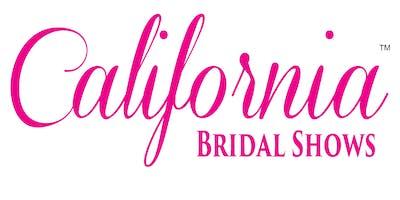 California Bridal Show - Sacramento
