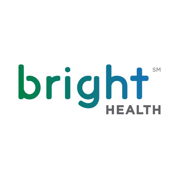 Bright Health Arizona 2019 Product Showcase (