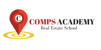 Rock Hill Comps Academy Real Estate School- Pre-licensing Sales (May 20 -May 31)