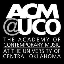 ACM@UCO logo