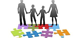 Autisme Ontario -Atelier: Comment naviguer le système...