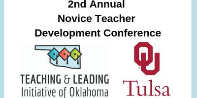 2nd Annual Northeastern Oklahoma Novice Teacher Development Conference