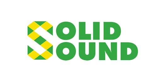Wilco's Solid Sound Festival 2019