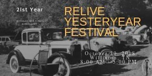 Memphis TN Car Shows Events Eventbrite - Car show memphis tn