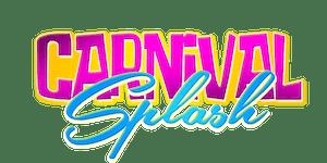 Carnival Splash Mansion Pool Party - ATLANTA CARNIVAL...
