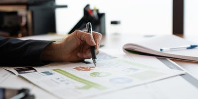Business Fundamentals: Marketing & Sales
