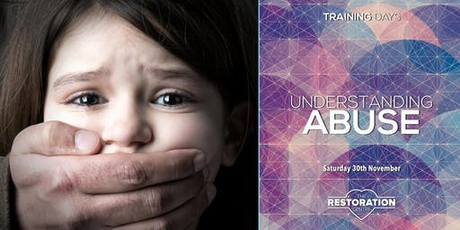 Understanding Abuse Training Day