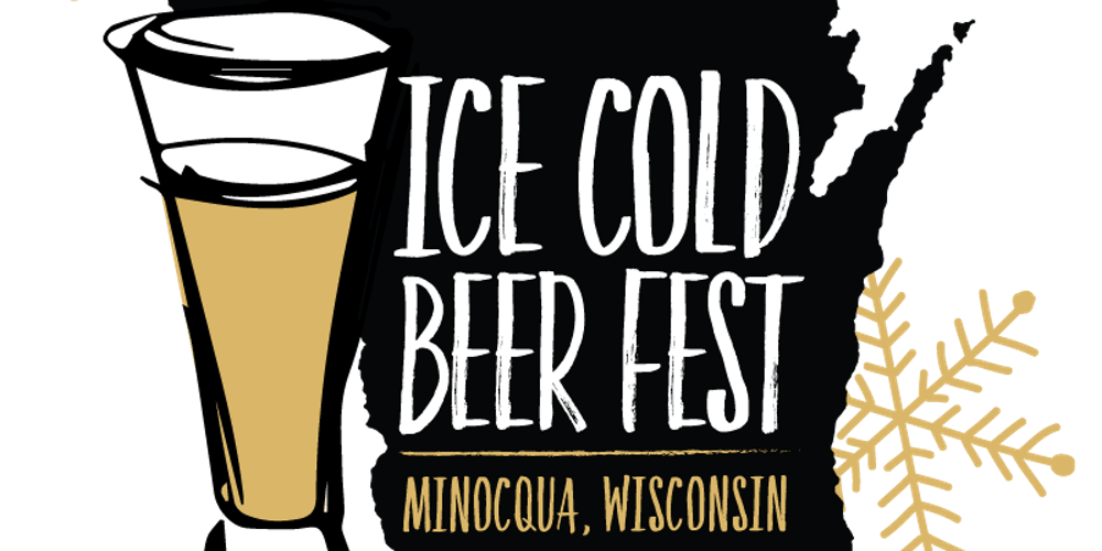 2019 ice cold beer festival tickets sat feb 9 2019 at 1 00 pm