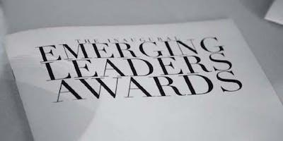 5th Annual Emerging Leaders Awards Gala