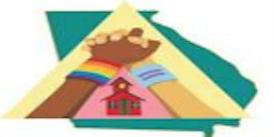 2020 Georgia GSA/LGBTQ+ Youth Summit