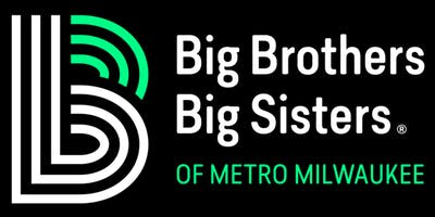 Learn about mentoring with Big Brothers Big Sisters in Waukesha!