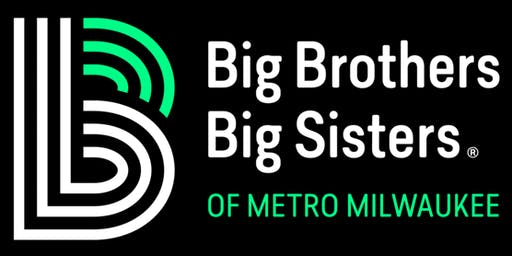 Learn about mentoring with Big Brothers Big Sisters in Milwaukee!