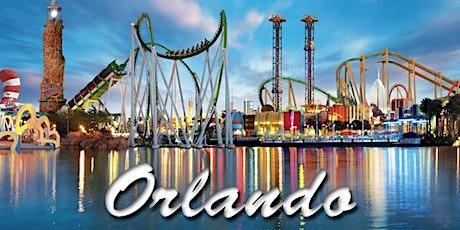 Introduction to Case Management (Basics of Case Management)(Orlando) tickets