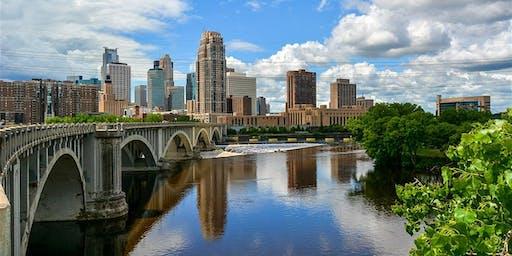 Minnesota MN - Investing in Real Estate Webinar