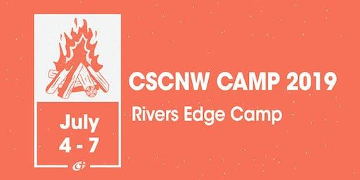 CSCNW Camp 2019