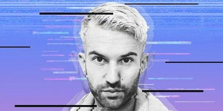 Image result for A-TRAK (Midnite 13 Year Anniversary)