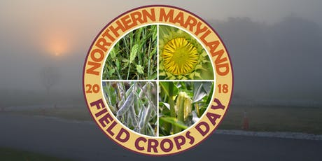 Northern Maryland Field Crops Day-Sponsor Only tickets