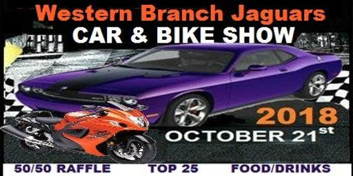 Norfolk VA Car Shows Events Eventbrite - Car show chesapeake va