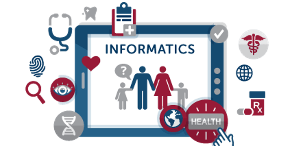 December 1st Virtual Nursing Informatics Certification Exam