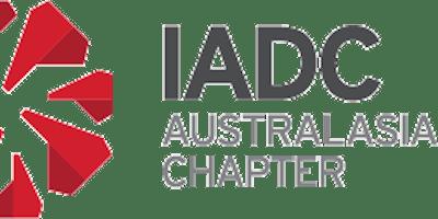 IADC-AC Rig Move and Logistics Forum
