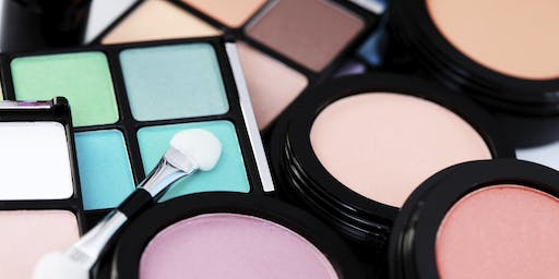 Navigating the Regulatory Landscape in Global Cosmetics Market