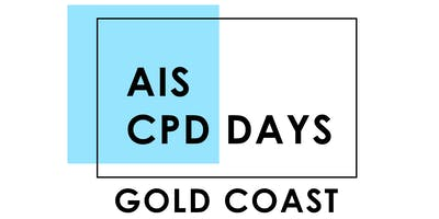 AIS CPD DAYS - GOLD COAST