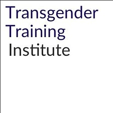 The Transgender Training Institute (TTI) logo