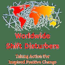 Worldwide Shift Disturbers logo