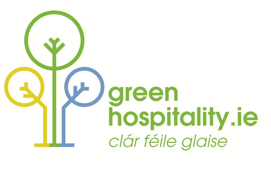 Green Hospitality Workshops - Certification and Energy Grants