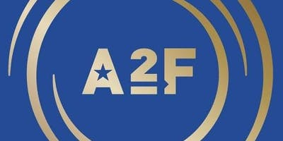 A2F Circuit Bootcamp at the Claydon Clinic