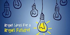 Bright Ideas CPA CPE Day Oct 20, 2020