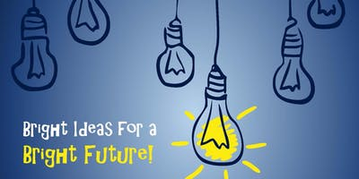 Bright Ideas CPA CPE Day Oct 17, 2020