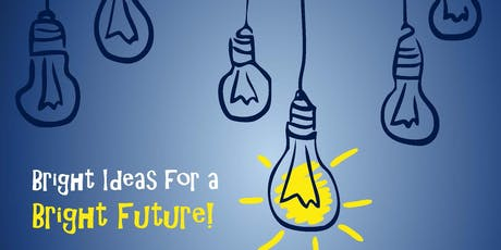 Bright Ideas CPA CPE Day Oct 20, 2020 tickets