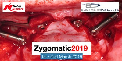 Zygomatic Conference