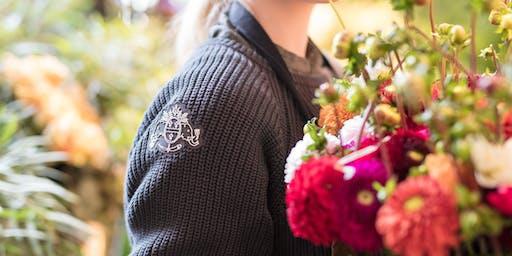 Create a Stylish Vase Arrangement