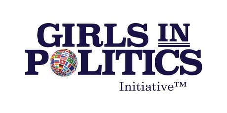 Camp United Nations for Girls NYC 2019 featuring a Day at UN Headquarters tickets