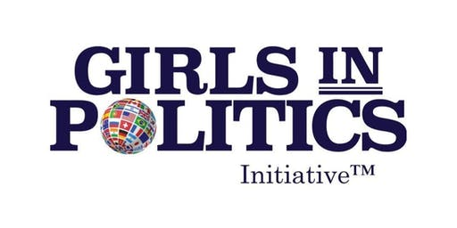 Camp United Nations for Girls NYC 2019 featuring a Day at UN Headquarters
