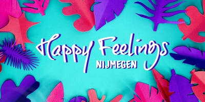Happy Feelings Nijmegen