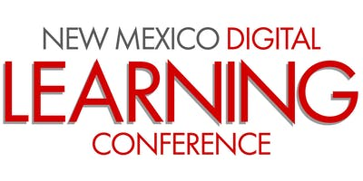 2019 NM Digital Learning Conference - DAY 1 - Jan 29