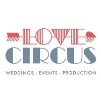 Love+Circus