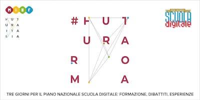 Massimo DellavalleTra fake news e information disorder: quale educazione nell'era della post-verità?