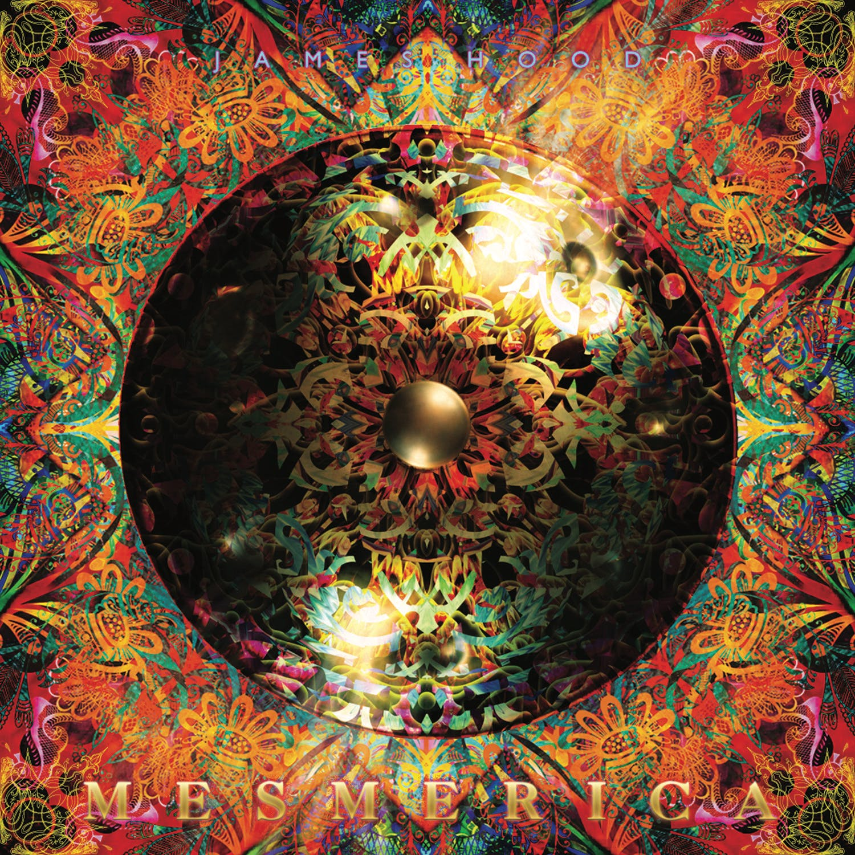 MESMERICA 360: A VISUAL MUSIC JOURNEY - SAN DIEGO