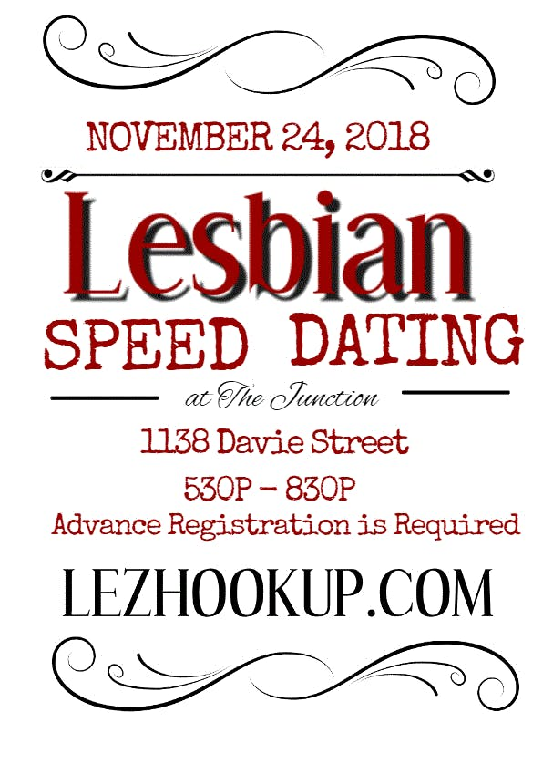lesbian speed dating charlotte nc
