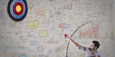 321 Growth Academy: Growth Marketing (YYC)