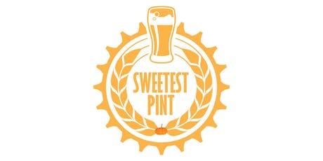 Sweetest Pint Downtown Beer & Pumpkin Tasting Tour 2019 tickets
