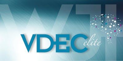 VDEC Elite