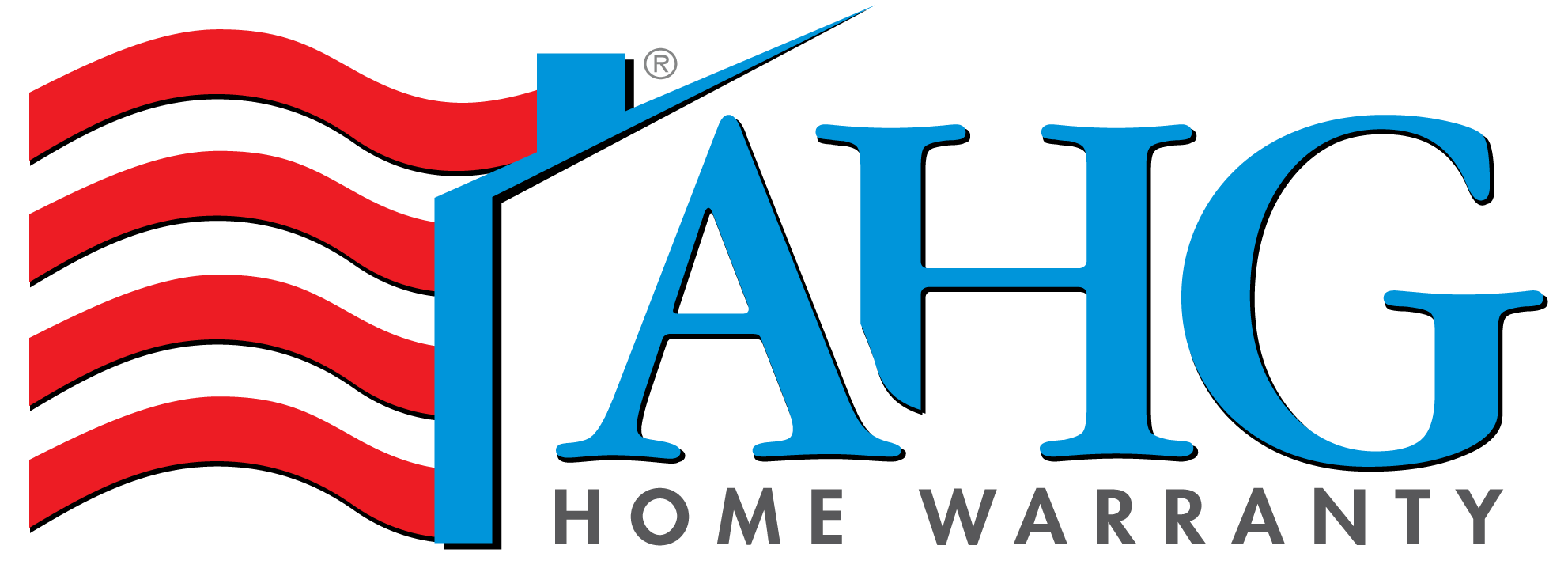 Meet and Eat with AHG HOME WARRANTY